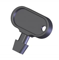 Ключ M-GZ (Long)